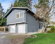 19603 61st Ave NE, Kenmore image