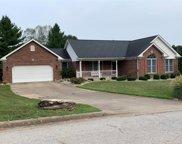 9 Shawnee  Circle, Perryville image