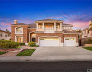 18917     Secretariat Way, Yorba Linda image