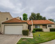 1529 Shadow Vista Way, El Cajon image