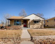 1668 South Canosa Court, Denver image