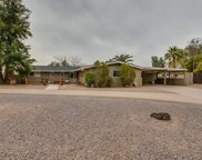 12422 N 65th Place, Scottsdale image