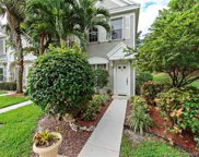 11050 Conch Ct Unit #66, Tamarac image