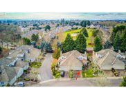15422 NW ABERDEEN  DR, Portland image