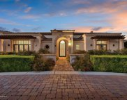 6810 E Valley Vista Lane, Paradise Valley image