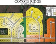 Lot 45 Coyote Ridge, Urbandale image