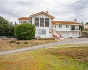 25003 Tana Way, Ramona image