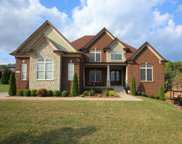 505 Sturbridge Pl, Louisville image