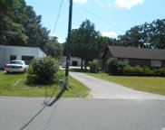615 Mallory Ave., Murrells Inlet image