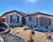9188 Kenton Trail Rd, Reno image