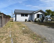109 W Orcas Ave, Port Angeles image