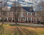 2225  Greenbrook Parkway, Weddington image