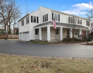 717 Indian Road, Glenview image