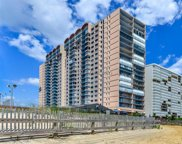 11000 Coastal Hwy Unit 306, Ocean City image