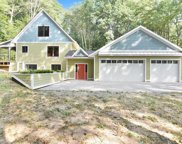 6711 Lakeshore Drive, West Olive image