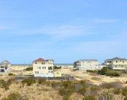 1675 Ocean Pearl Road, Corolla image