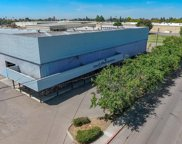415 South Soderquist Road, Turlock image