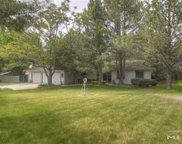 7665 Skokie Way, Reno image