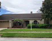 532 S Longview Place, Longwood image