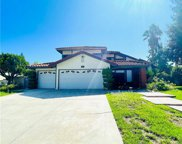 2620     Winrow Court, Rowland Heights image