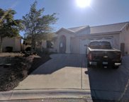 4498 Donald Cir, Fort Mohave image