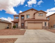 14585 Spanish Point  Drive, El Paso image