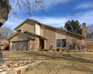 1574 Tiffany Forest Lane, Grapevine image