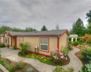 2263 43rd Lane SW, Olympia image