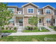 2708 Rockford Dr Unit 104, Fort Collins image