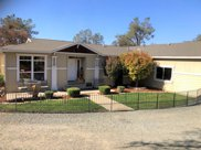 9062 Byron Way, Browns Valley image