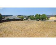 2650 NW MT ASHLAND  DR, McMinnville image
