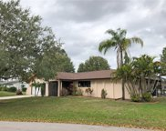 26200 Madras Court, Punta Gorda image