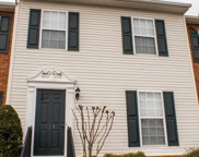 5170 Hickory Hollow Pkwy Unit #171, Antioch image