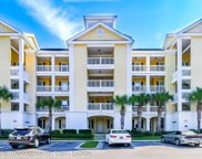 601 N Hillside Dr Unit 2935, North Myrtle Beach image