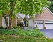 3051 LINDSEY COURT, Ijamsville image