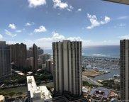 410 ATKINSON Drive Unit 3526, Honolulu image