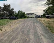 466 Pacifica Ave, Bay Point image