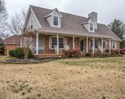 2874 Iroquois Dr, Spring Hill image