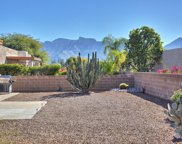 573 Pyramid Point, Oro Valley image