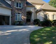 10918 Lederer  Avenue Unit #419, Charlotte image