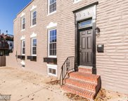 936 CURLEY STREET, Baltimore image