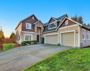 4107 216th Place SE, Bothell image