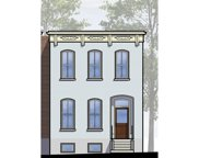 2215 Hickory, St Louis image