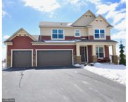 18060 Duncan  Court, Farmington image