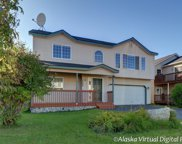 7544 Timberwolf Circle, Anchorage image