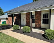 12592 Countrybrook, St Louis image