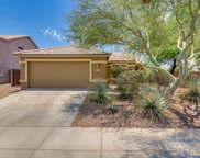 8439 W Whyman Avenue, Tolleson image