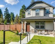 20236 Brumby, Bend image