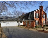 14489 Rogue River, Chesterfield image