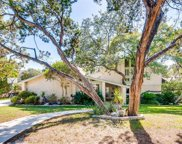 3711 Laurel Ledge Ln, Austin image